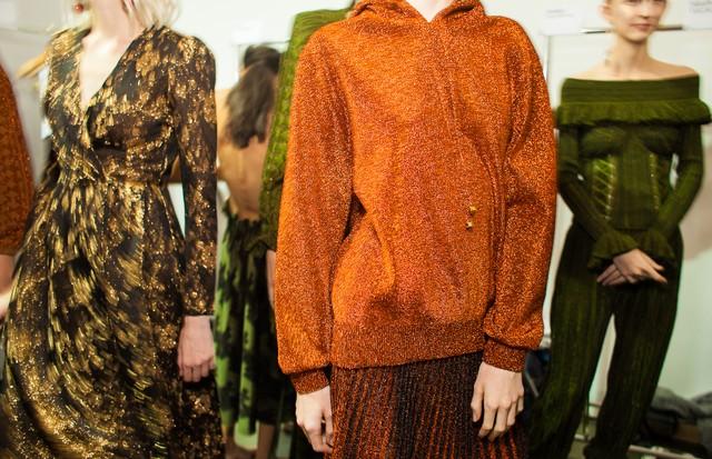 Gig Couture (Foto: Arthur Vahia)