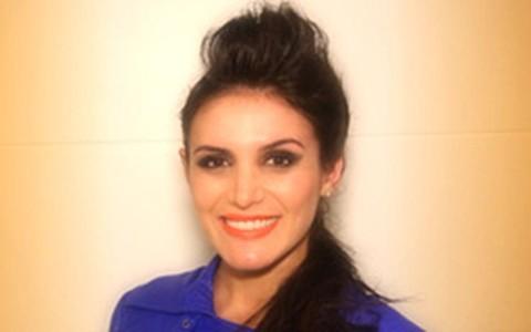 Moicano e sidecut hair: hair stylist ensina o passo-a-passo da tendência