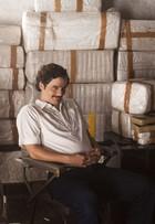 Vivendo traficante, Wagner Moura fala de drogas: 'Deveriam ser legalizadas'