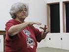 Sem dinheiro para manter parque, juiz define verbas para Serra da Capivara
