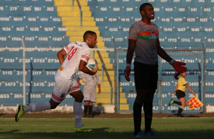 Botafogo-SP, Copa São Paulo de Futebol Júnior (Foto: Rogério Moroti/Ag. Botafogo)