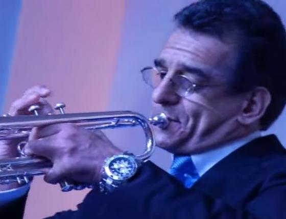 Marcelo Torres: R$ 22 mil por palestra no ritmo de jazz (Foto: Reprodução/YouTube)