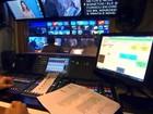 Emissora ganhou clipes em  seus 30 anos (Divulgação)