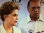 Dilma diz que casos de zika não comprometem Olimpíadas