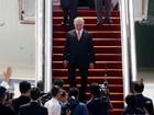 Em quatro pontos: o que está em jogo para Temer na cúpula do G20?