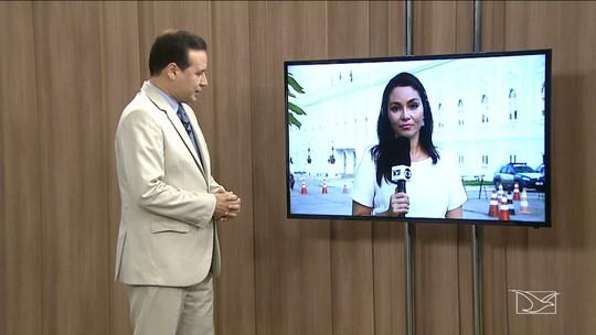 Maranhão tem 66 casos confirmados de microcefalia, diz SES