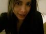 Anitta desabafa sobre polêmicas que envolvem seu nome: 'É péssimo'