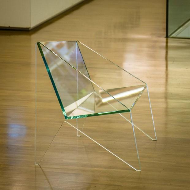 Glass11 (Foto: divulgação)
