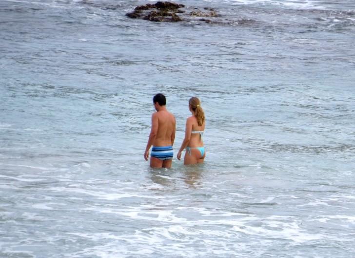Praia da Caieira 2