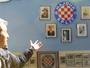 Lado B: gigante da Croácia teria sido fundado para impressionar mulheres