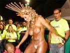 Pérolas da folia: confira as melhores frases dos famosos neste carnaval