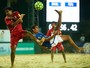 Brasil humilha o Peru, garante lugar nas semis e pega Equador por 1º lugar