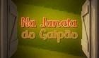 Galpão estreia quadro com novos talentos (Reprodução/RBS TV)