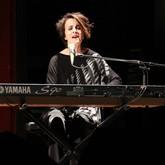 Leila Pinheiro (Foto: Adneison Severiano/G1 AM)