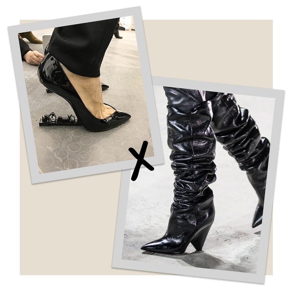 Debate Fashion (Foto: Reprodução/Instagram)