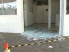 Tiroteio em hospital mata jovem e fere homem em Cruz Alta, no RS