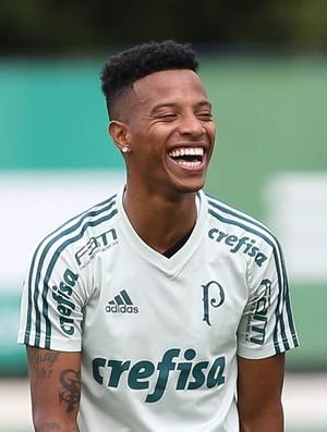 Tchê Tchê Palmeiras