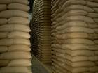 Mercado do café arábica volta a crescer no sul de Minas Gerais