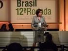 Leilão da ANP para exploração de gás em terra arrecada R$ 165 milhões