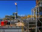 Por que o preço do petróleo caiu tanto? Veja perguntas e respostas