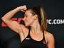 Ex-campeã peso-galo, Miesha Tate descarta retorno ao UFC nos moscas