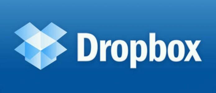 "Dropbox anuncia novo recurso: o ""Project Harmony"". (Foto: Dropbox anuncia novo recurso: o ""Project Harmony"".)"