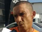Suspeito de participar de morte de vereador é apresentado em São Luís