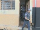 Operação contra o tráfico tem prisões de policiais e buscas em delegacias