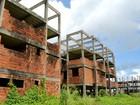 Amapá precisa investir R$ 32 milhões para retomar obras de habitação