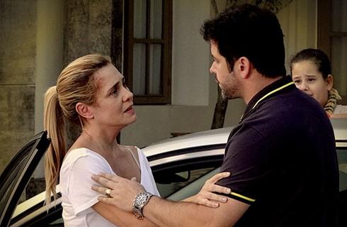 Avenida brasil capitulo 75 online dating 6
