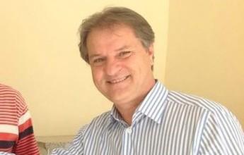 Endividado e sem presidente, time do Serra vive incertezas sobre o futuro