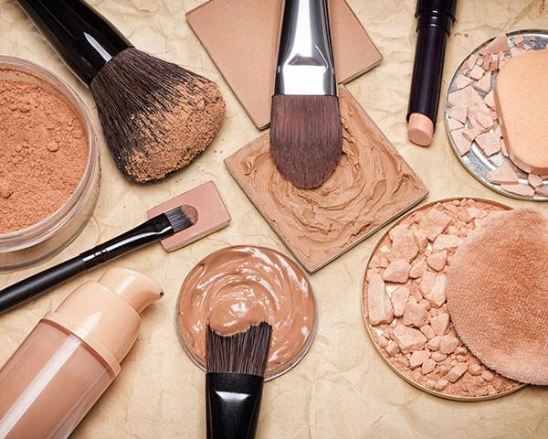 Use seus produtos de várias formas (Foto: Think Stock)