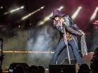 Começa venda geral de ingressos para show do Aerosmith no RS