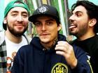 Banda paulista de hardcore fará show pela primeira vez em Macapá