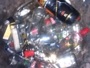 Fotos de dependência alcoólica
