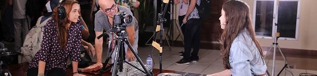 Pioneiro no Ceará, curso de Cinema da Unifor celebra 10 anos (Pioneiro no Ceará, curso de Cinema da Unifor celebra 10 anos (Pioneiro no Ceará, curso de Cinema da Unifor celebra 10 anos (Pioneiro no Ceará, curso de Cinema da Unifor celebra 10 anos (Pioneiro no Ceará, curso de Cinema da Unifor celebra 10 anos (editar )