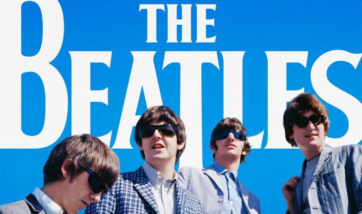 'Eight Days A Week', documentrio que conta a histria da primeira turn mundial dos Beatles, estreia nos cinemas brasileiros nesta quinta-feira (2) (Foto: Divulgao)