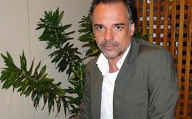 Ângelo Antônio: 'Todo mundo vai sentir muita raiva do Geraldo'