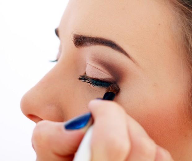 maquiagem_olhos (Foto: Shutterstock)