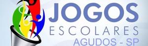 Jogos Escolares em Agudos reúne cerca de 2 mil estudantes de 16 escolas