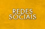 Acompanhe o É Bem Mato Grosso pelo Facebook, Twitter e Instagram (Reprodução/É Bem MT)