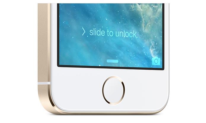Novo iPhone pode usar sensores de saúde (Foto: Divulgação/Apple)
