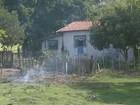 Após roubos a sítios, moradores da zona rural reclamam de insegurança