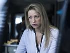 Luana Piovani revela ter pouca intimidade com Gagliasso: 'Código'
