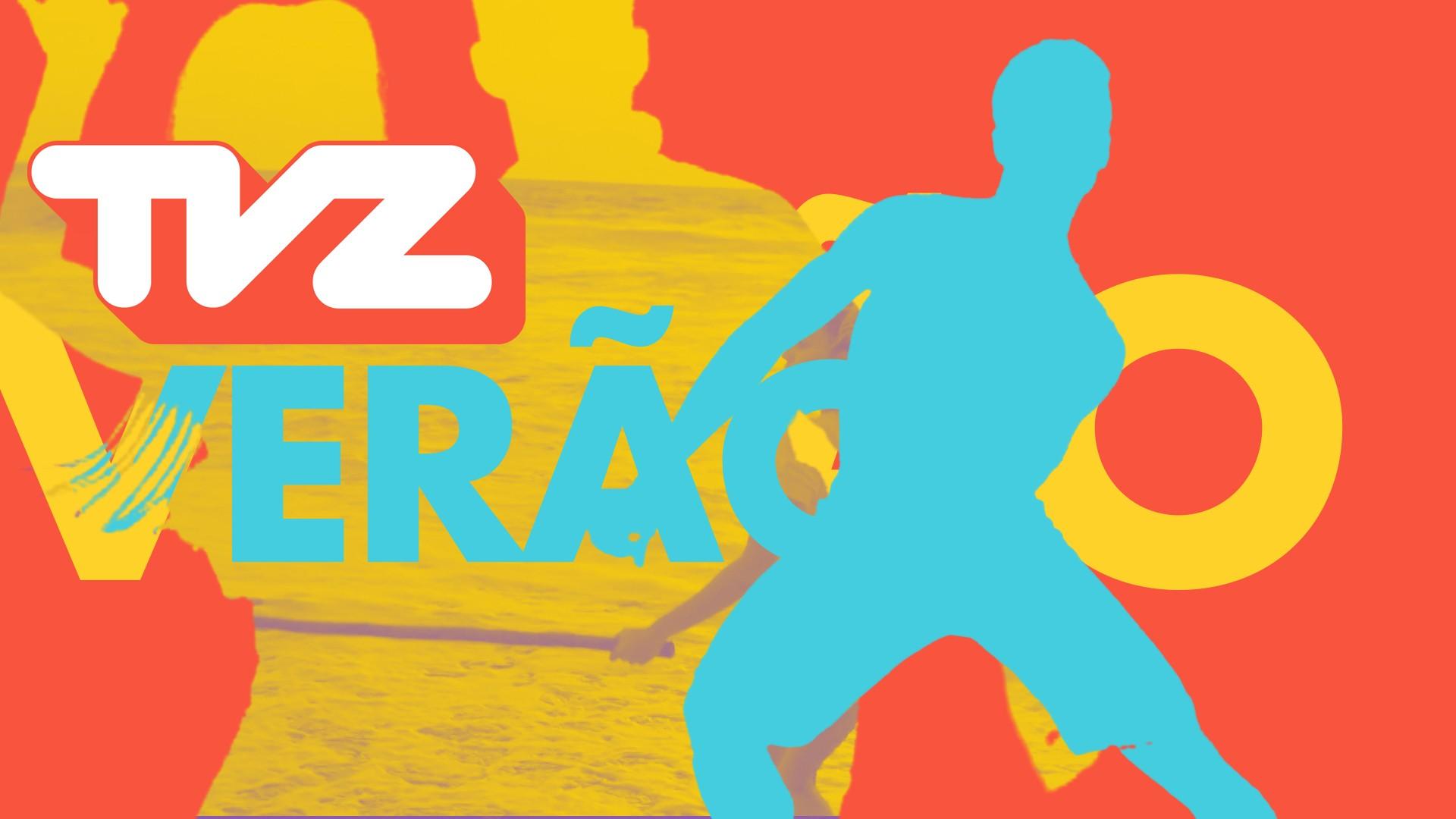 O TVZ Vero comea no dia 22 de janeiro (Foto: Divulgao/Multishow)