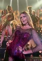 'Amor & Sexo': Fernanda Lima diz se divertir com os musicais do programa