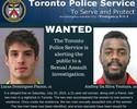 Promotoria canadense retira acusação de abuso sexual contra Lucas Piazon