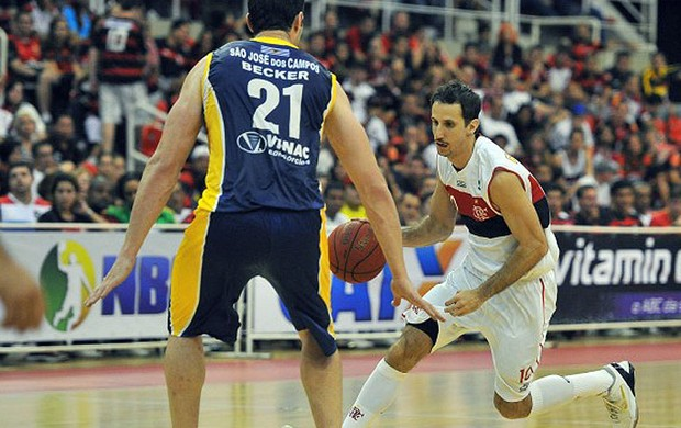 lder de