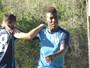 De volta ao time, Léo tenta recuperar prestígio com Tencati no Londrina