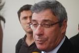 """Diretor da FPF defende Limeirão: """"Em Barueri seria até mais grave"""""""